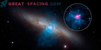 Gran Recesión Galáctica