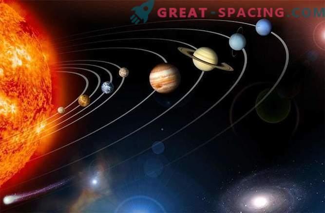 Top 5 datos extraños sobre el misterioso Urano