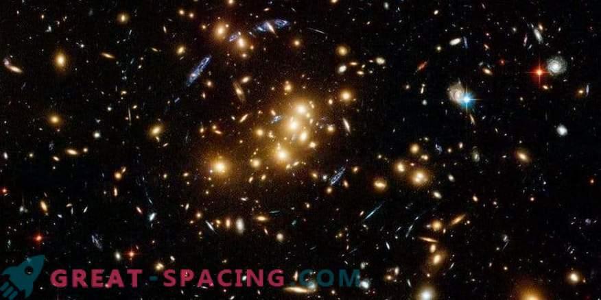Dos reliquias de radio en el cúmulo de galaxias Abell 168