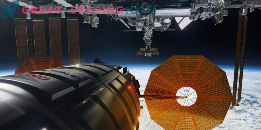 No se espera que Boeing y SpaceX vuelen a la ISS en 2019