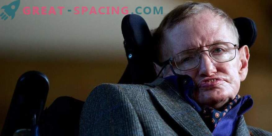 Con calma, Stephen Hawking. Probablemente, las civilizaciones alienígenas no nos destruirán