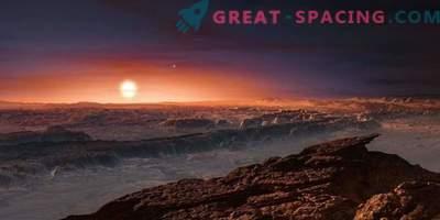 Los exoplanetas más increíbles descubiertos en 2016