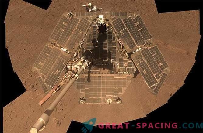 Cómo Hacer Una Nave Espacial Viva Foto