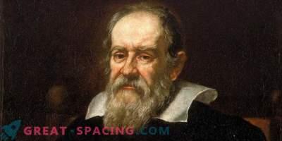 Encontré una carta perdida a Galileo. ¿Intentó el científico suavizar la confrontación con la iglesia?