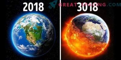 5 espeluznantes predicciones futuras de Stephen Hawking