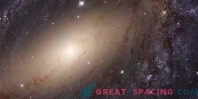 Las discrepancias en los datos afectan la comprensión del universo.
