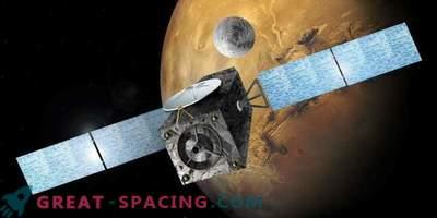 ¿Por qué necesitamos investigación espacial