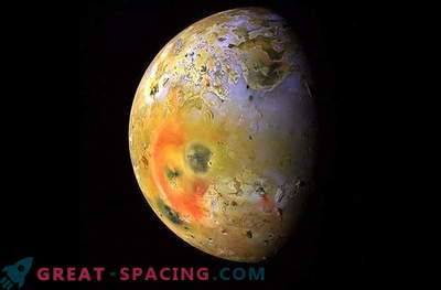 Fuego y hielo: las lunas de Júpiter que tienen un océano