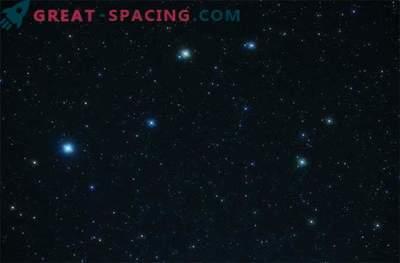 El asteroide ocultará la estrella de Regulus de nuestra vista