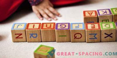 Evaluación de seguridad de los juguetes