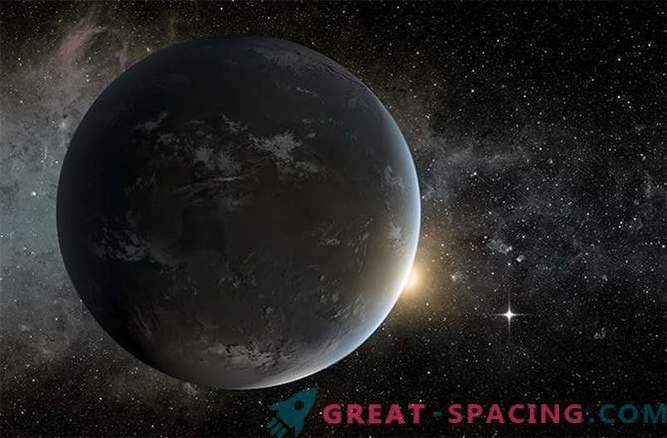 El índice de habitabilidad: una nueva forma de clasificar exoplanetas