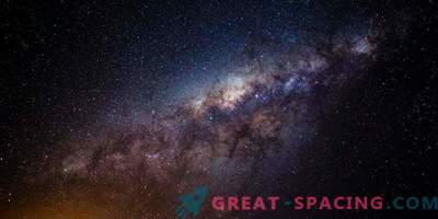 Quién descubrió la expansión del Universo: Hubble o Lemaitre