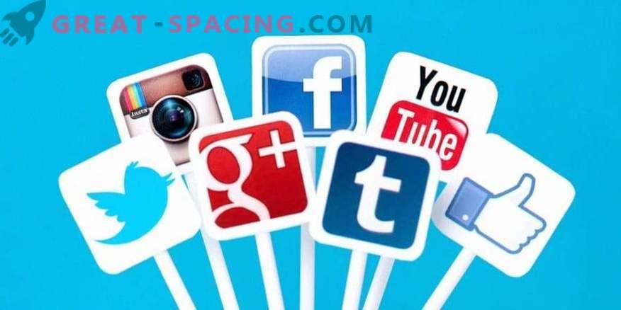 Promoción rápida y de alta calidad de las redes sociales