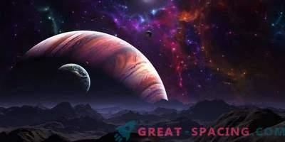 Usa nuevos multimedia para viajar a otros mundos
