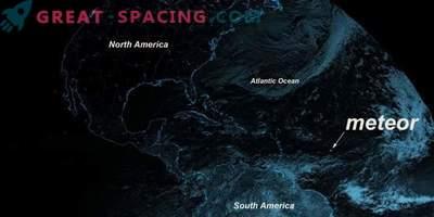 Nueva herramienta de protección planetaria