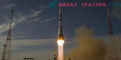 En 2021, Rusia planea enviar turistas espaciales a la ISS