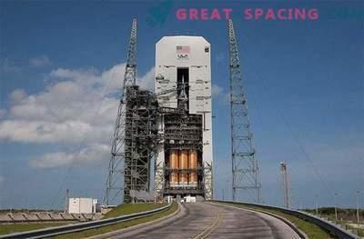 La nave espacial Orion de la NASA en números