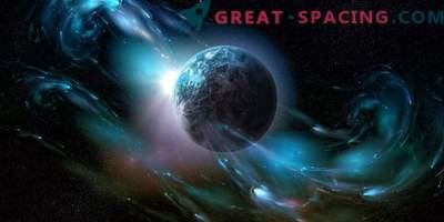 Los astrofísicos resuelven los debates sobre el magnetismo de los planetas y las estrellas