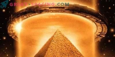 Papiro egipcio Tully: una falsa o antigua evidencia de un fenómeno extraterrestre