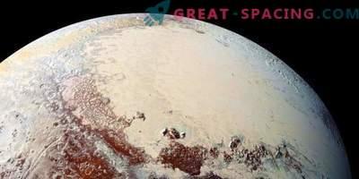 ¿Se convertirá Plutón nuevamente en el noveno planeta?