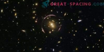 Clonación del espacio