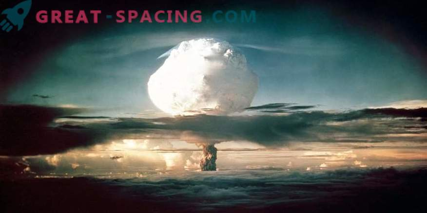 ¿Apocalipsis llegó en 2040? Predicciones impactantes del modelo de computadora MTI