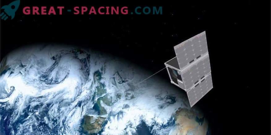 Viajes espaciales: seguro, rápido y económico