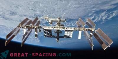 Prolongue la vida útil de la estación espacial: cuánto tiempo la ISS recibirá a los astronautas
