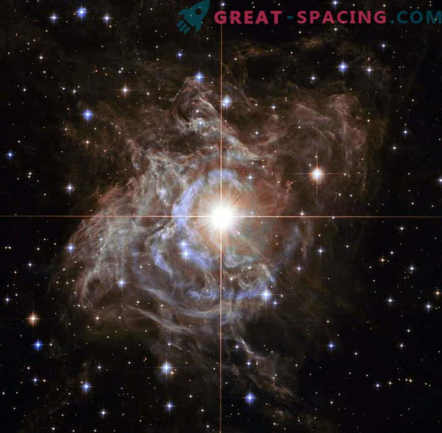 ¿Cómo sabemos la distancia a las estrellas y cómo se miden
