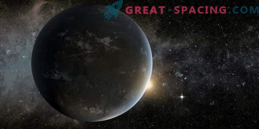 Campos magnéticos en los planetas más calientes de la galaxia
