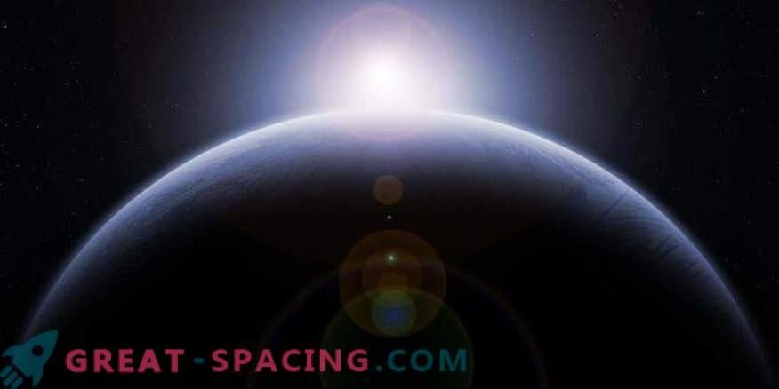 La NASA debe crear una estrategia de EE. UU. Para la ISS después de 2024