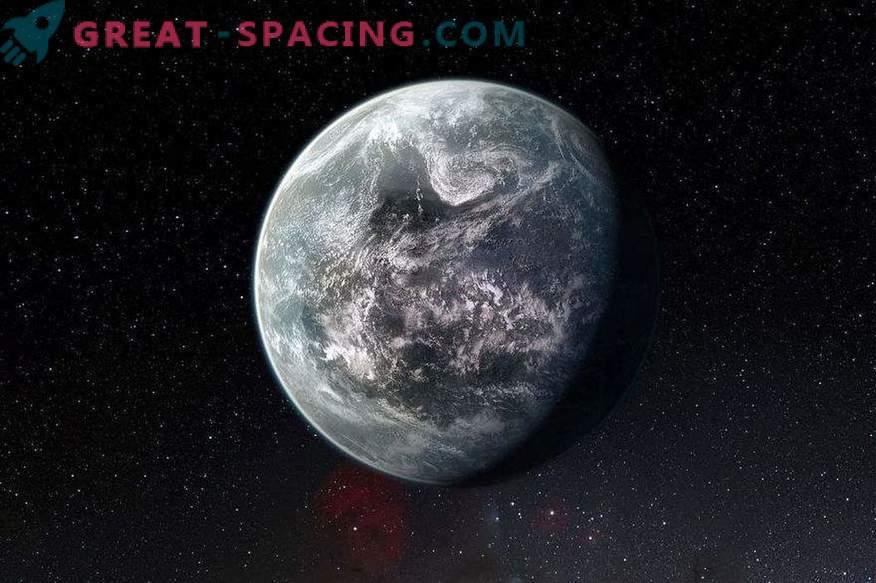 Los científicos han encontrado más de 4,000 exoplanetas. ¿Podemos llamarlo un límite