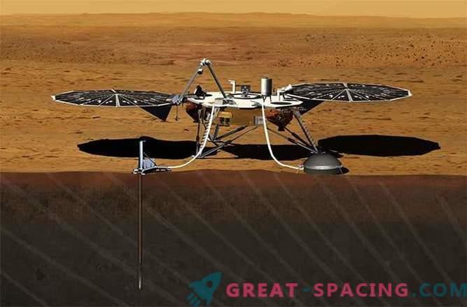 Después de Plutón: qué nave espacial será la próxima