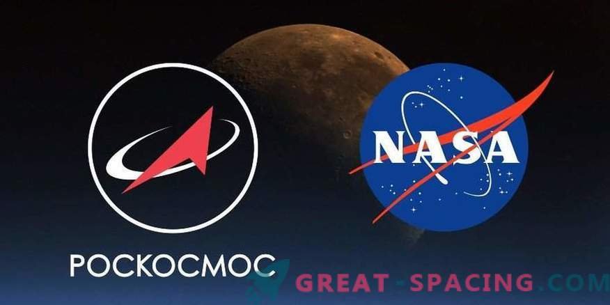 Rusia agregará nuevos módulos a la ISS e invitará a otros países a unirse