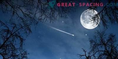 ¿Cuál será la luna llena el 21 de marzo de 2019