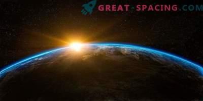 Как космическите пътувания ще повлияят на имунитета?