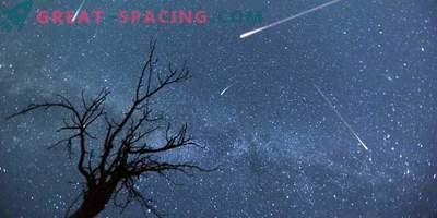 Lo que se puede observar en el cielo el 16 de abril de 2019