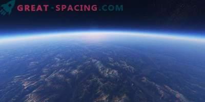 ¿Qué pasaría si la Tierra existiera sin humanos
