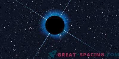 Sirius lanza Gaia 1 Cluster