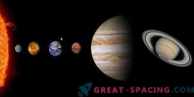 ¿Las formas de vida extraterrestre necesitan protección contra ... los terrícolas?