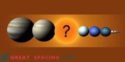 ¿Cuál es la estrella más pequeña del universo