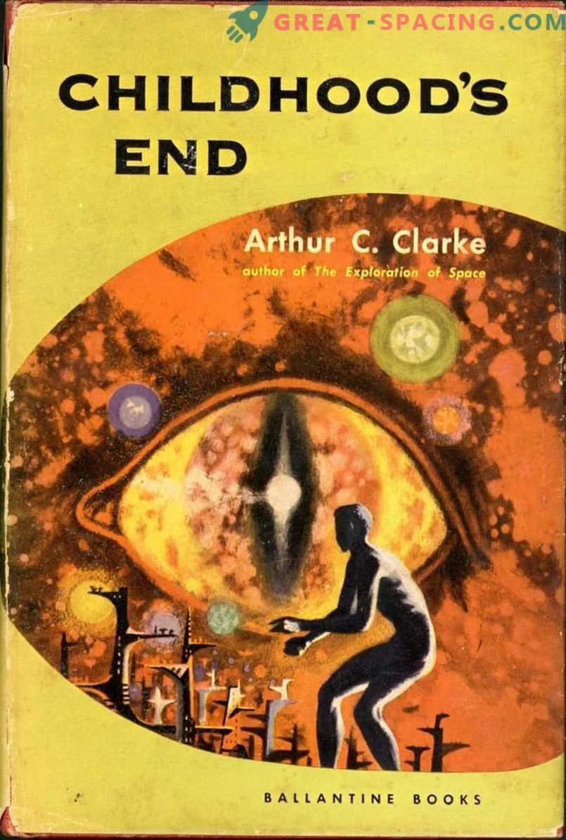 ¿Podemos esperar beneficiarnos de la invasión de civilizaciones alienígenas