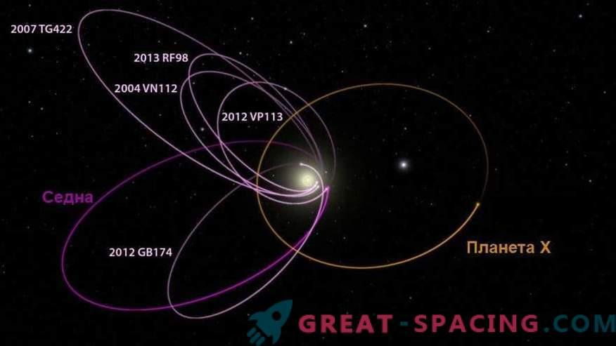 ¿Vale la pena temer al misterioso planeta Nibiru