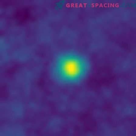 Disparo de grabación en el cinturón de Kuiper de New Horizons