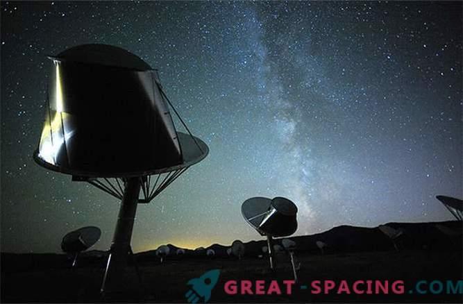 ¿Dónde en el sistema solar hay condiciones para la vida extraterrestre?