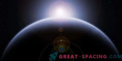 La radiación cósmica se está volviendo más peligrosa