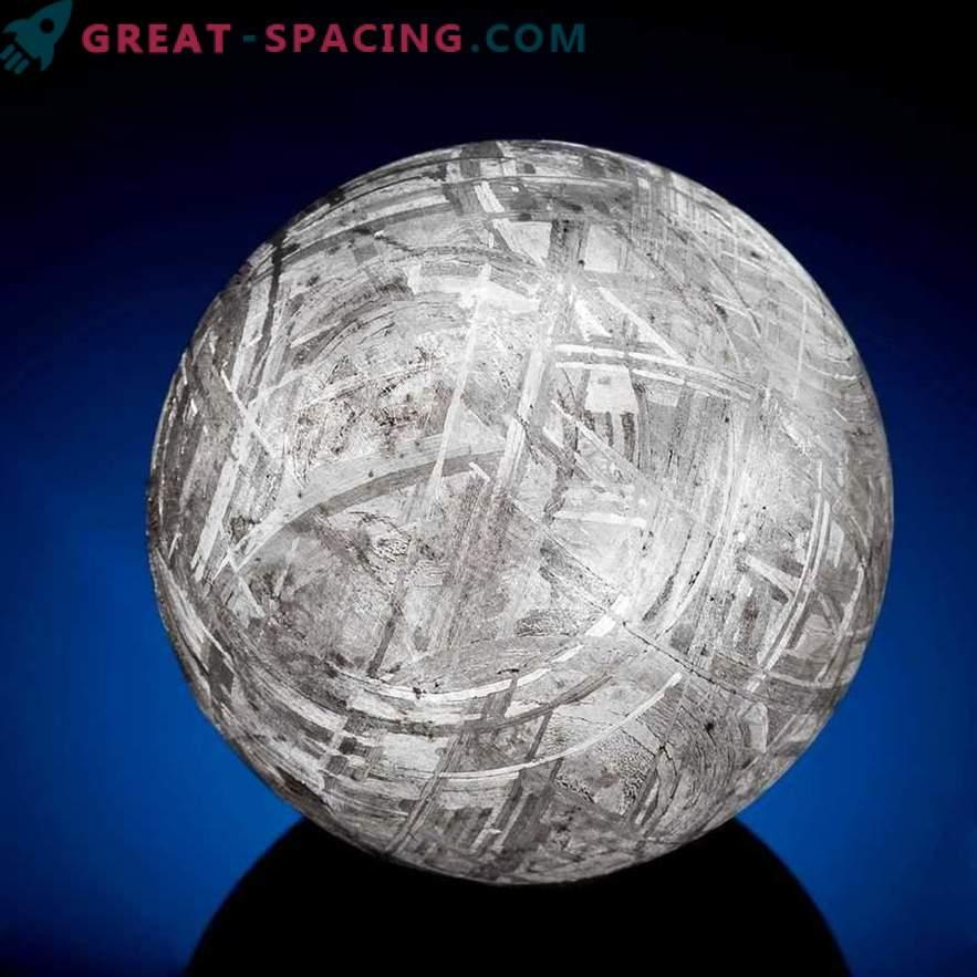 Millonarios dejaron de gastar dinero en piedras espaciales