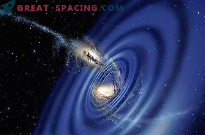 LIGO avanzado iniciará una nueva búsqueda de ondas gravitacionales