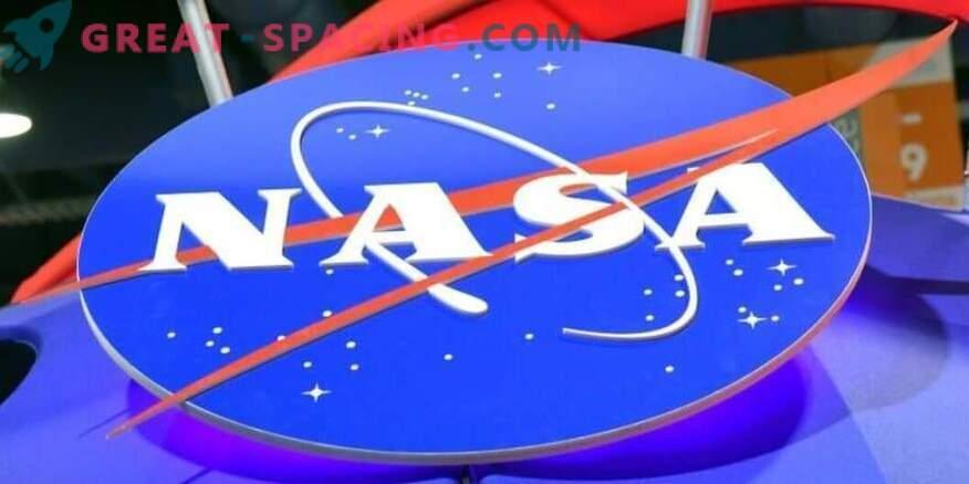 El Senado de los Estados Unidos confirmó la elección de un nuevo jefe de la NASA