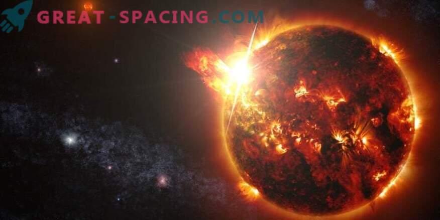 Científicos civiles ayudan a la NASA a buscar otros mundos